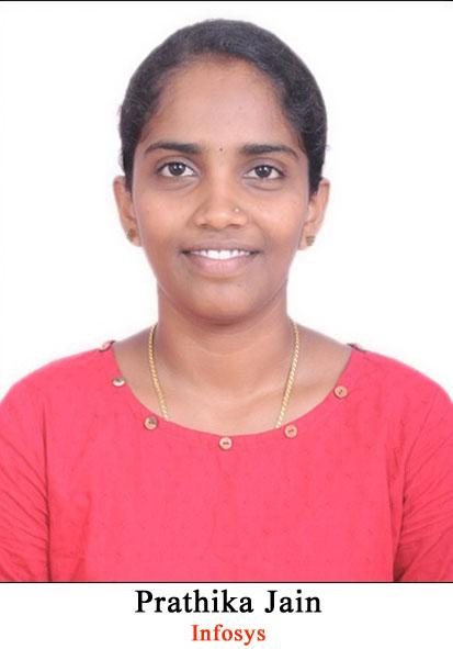 Prathika